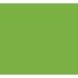 Hipoteca Plus Services sin vinculaciones