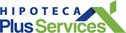 Hipotecas Plus Services